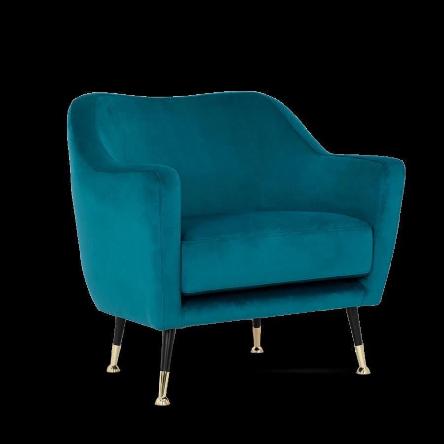 furniture trends Top Furniture Trends Top Furniture Trends 15
