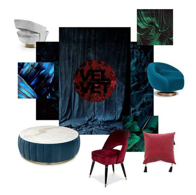furniture trends Top Furniture Trends Top Furniture Trends 16