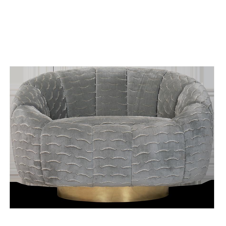 furniture trends Top Furniture Trends Top Furniture Trends 17