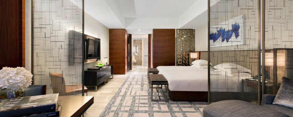 ad design show Top Hotels To Stay In During AD Design Show 2019 Top Hotels To Stay In During AD Design Show 2019