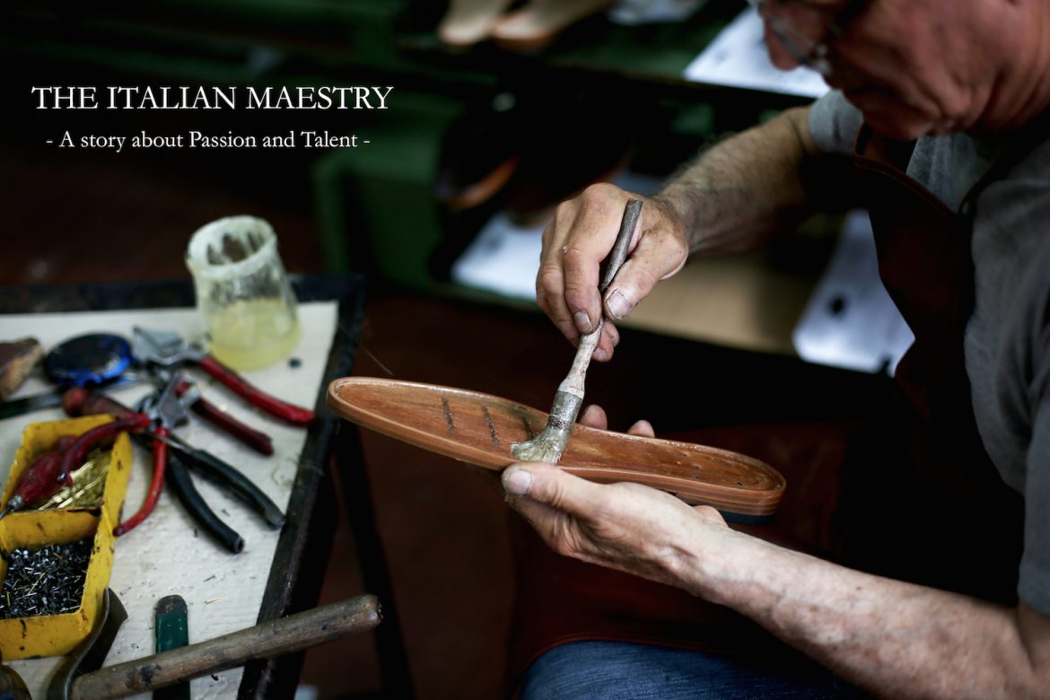 craftsmanship Celebrate Craftsmanship With The Most Exquisite Italian Arts And Crafts  Celebrate Craftsmanship With The Most Exquisite Italian Arts And Crafts 12