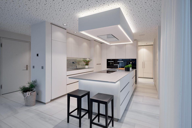 peter kohler Celebrate Design With Peter Kohler, An Interior Design Firm Celebrate Design With Peter Kohler An Interior Design Firm 1