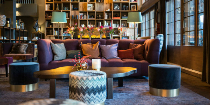 peter kohler Celebrate Design With Peter Kohler, An Interior Design Firm Celebrate Design With Peter Kohler An Interior Design Firm 2