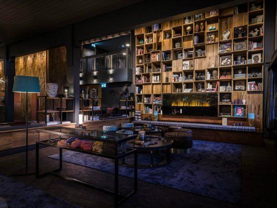 peter kohler Celebrate Design With Peter Kohler, An Interior Design Firm Celebrate Design With Peter Kohler An Interior Design Firm 3