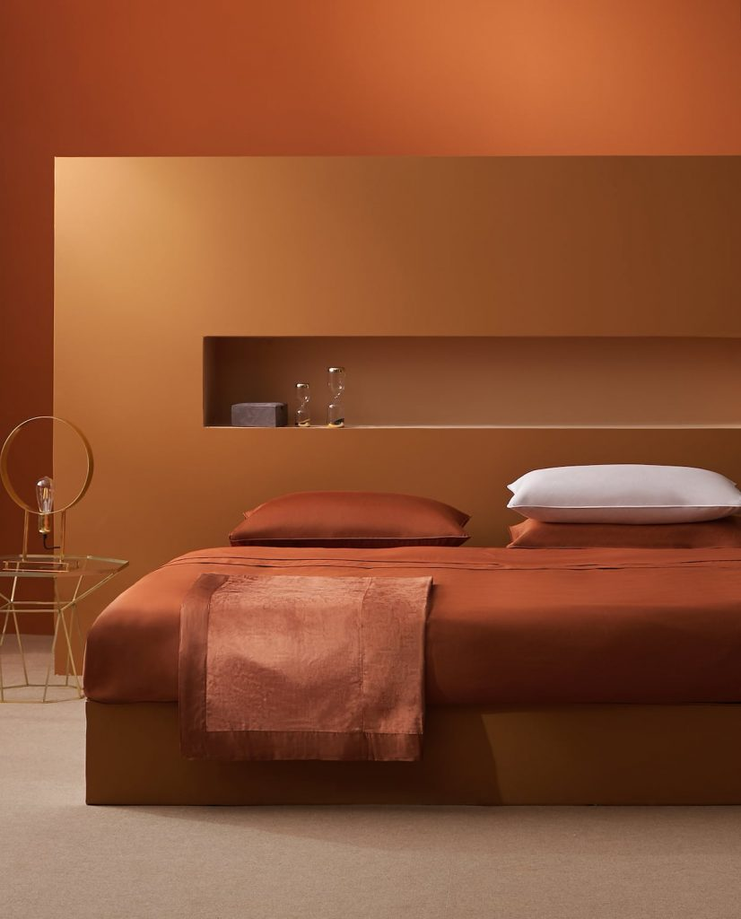 Color Trends 2019: Terracotta, The Must-Have Color For Your Interiors terracotta Color Trends 2019: Terracotta, The Must-Have Color For Your Interiors Color Trends 2019 Terracotta The Must Have Color For Your Interiors 4