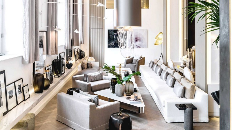 Discover Here The Best Interior Designers In The UK interior designer Discover Here The Best Interior Designers In The UK Discover Here The Best Interior Designers In The UK 6