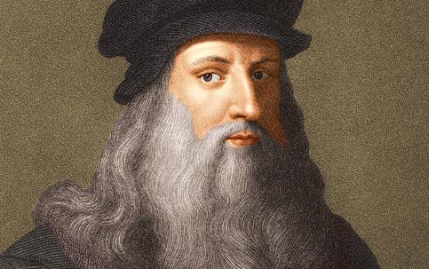 Isaloni & Milan Design Week 2019: ATribute To Leonardo Da Vinci isaloni Isaloni & Milan Design Week 2019: ATribute To Leonardo Da Vinci Isaloni 2019 A Tribute To Leonardo Da Vincis Work And Live 1