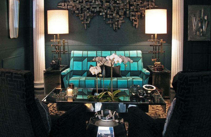luxury brands NYC Guide: TOP Luxury Brands NYC Guide TOP Luxury Brands 5
