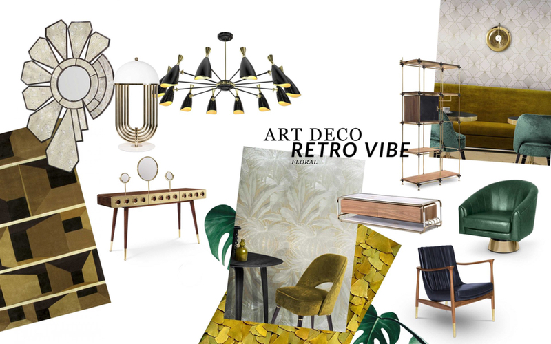 design trends Trend Alert: Discover Here The Design Trends Made In USA Trend Alert Discover Here The Design Trends Made In USA 10