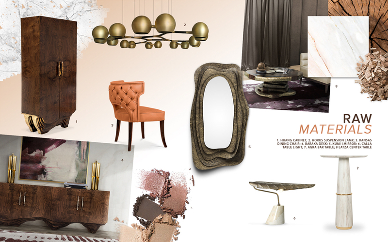 Trend Alert: Discover Here The Design Trends Made In USA design trends Trend Alert: Discover Here The Design Trends Made In USA Trend Alert Discover Here The Design Trends Made In USA 2