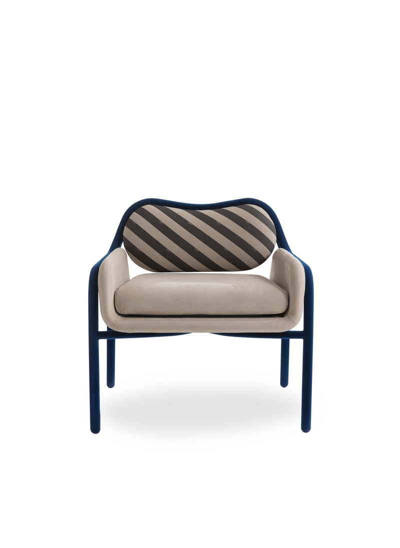 Fendi Casa: Luxury Design At Salone Del Mobile 2019 fendi casa Fendi Casa: Luxury Design At Salone Del Mobile 2019 Fendi Casa Luxury Design At Salone Del Mobile 2019 4