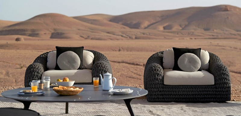 manutti luxury outdoor brands Get Ready For Summer With These Luxury Outdoor Brands  Get Ready For Summer With These Luxury Outdoor Brands 2