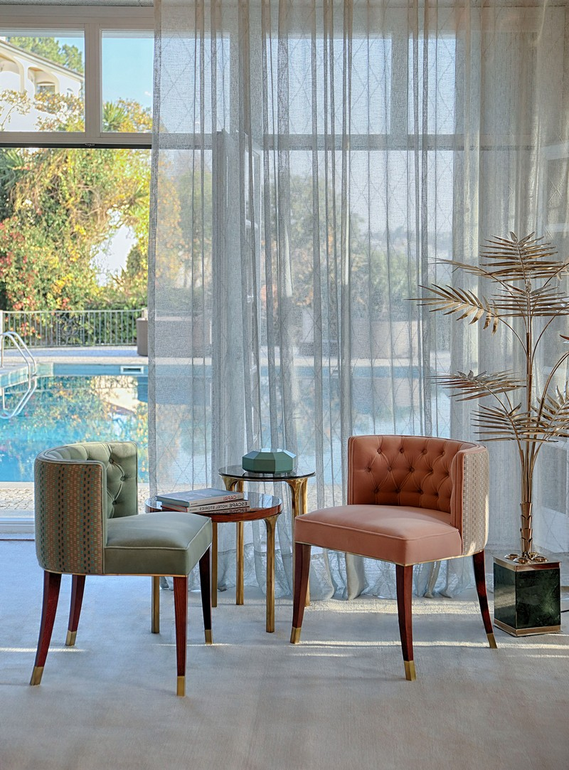 BRABBU luxury outdoor brands Get Ready For Summer With These Luxury Outdoor Brands Get Ready For Summer With These Luxury Outdoor Brands 6