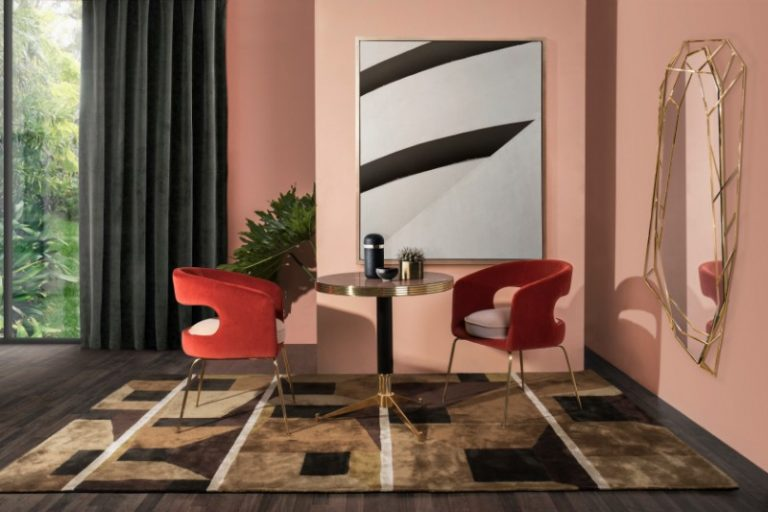 Pantone Color Of The Year: Introduce Living Coral Into Your Home Decor living coral Pantone Color Of The Year: Introduce Living Coral Into Your Home Decor Pantone Color Of The Year Introduce Living Coral Into Your Home Decor 2