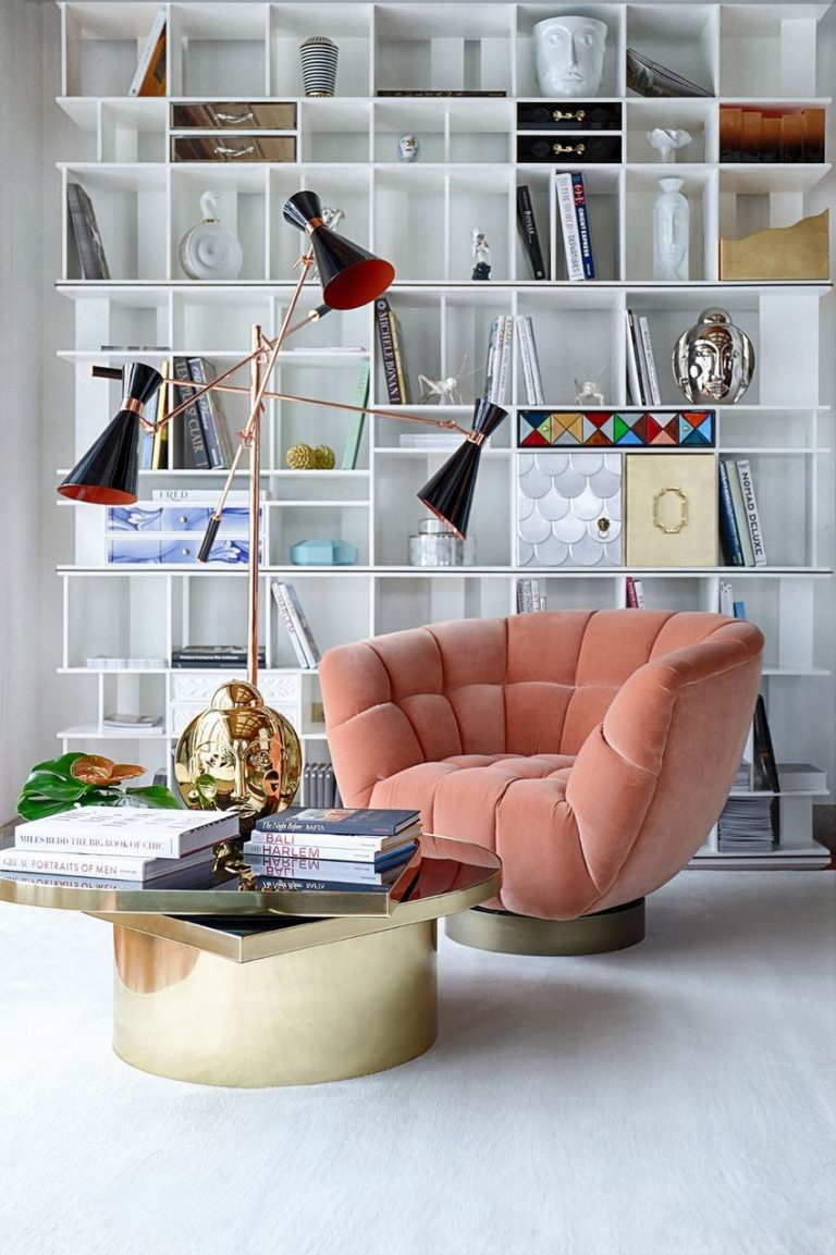 Pantone Color Of The Year: Introduce Living Coral Into Your Home Decor living coral Pantone Color Of The Year: Introduce Living Coral Into Your Home Decor Pantone Color Of The Year Introduce Living Coral Into Your Home Decor 3