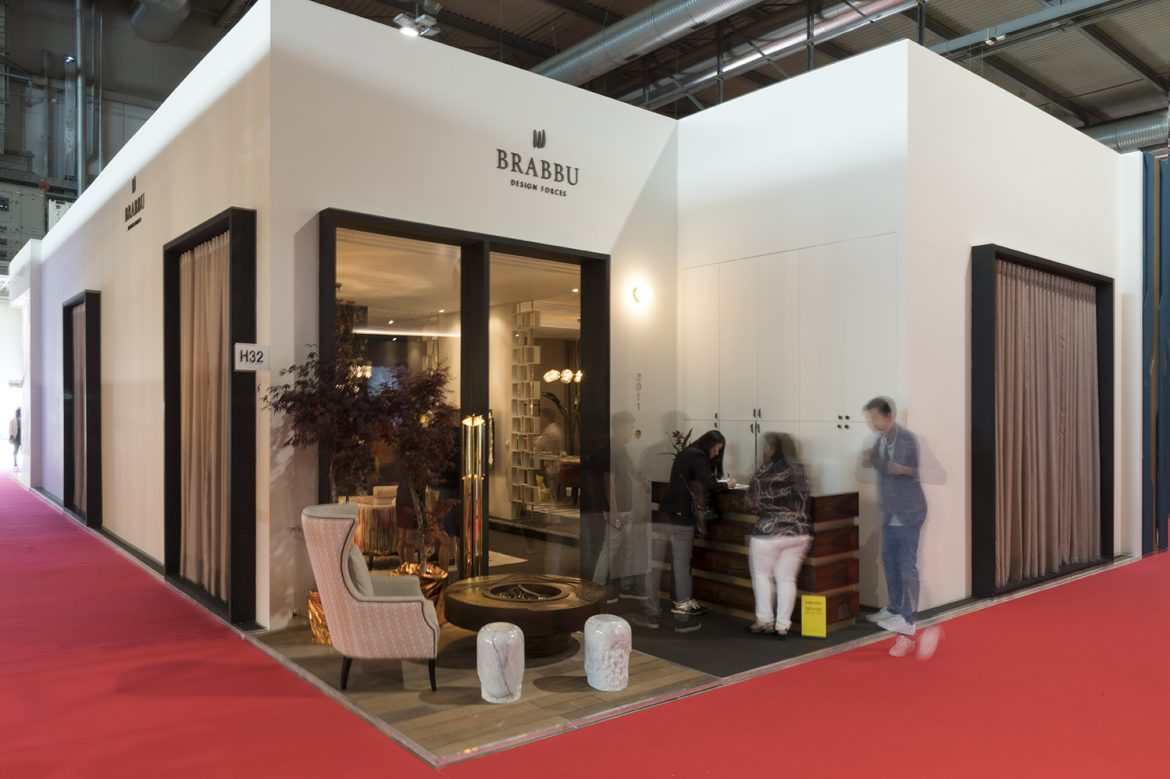 salone del mobile 2019 Salone Del Mobile 2019: What You Missed Salone Del Mobile 2019 What You Missed 7