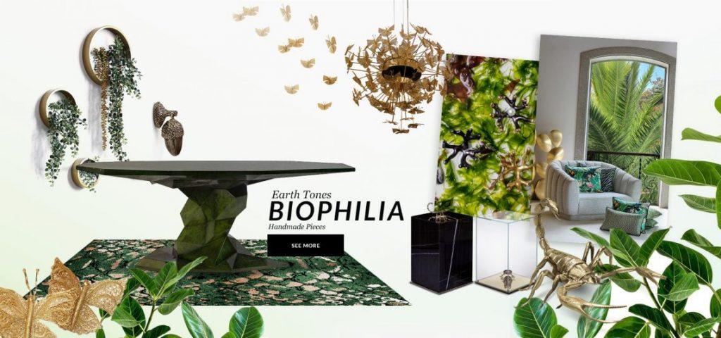 biophilia design trend Add A Fresh Touch To Your Home WithBiophilia Design Trend Add A Fresh Touch To Your Home With Biophilia Design Trend 1 1024x480
