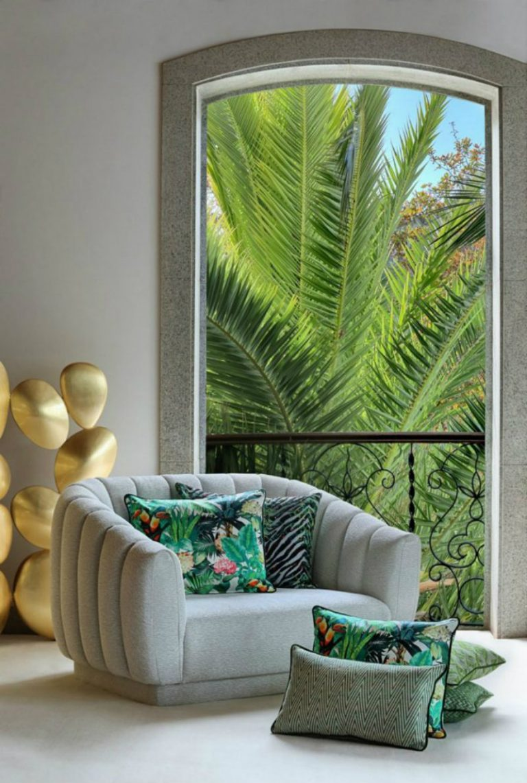 Add A Fresh Touch To Your Home With Biophilia Design Trend  biophilia design trend Add A Fresh Touch To Your Home With Biophilia Design Trend  Add A Fresh Touch To Your Home With Biophilia Design Trend 2
