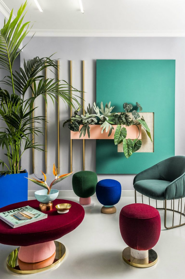 biophilia design trend Add A Fresh Touch To Your Home With Biophilia Design Trend  Add A Fresh Touch To Your Home With Biophilia Design Trend 3