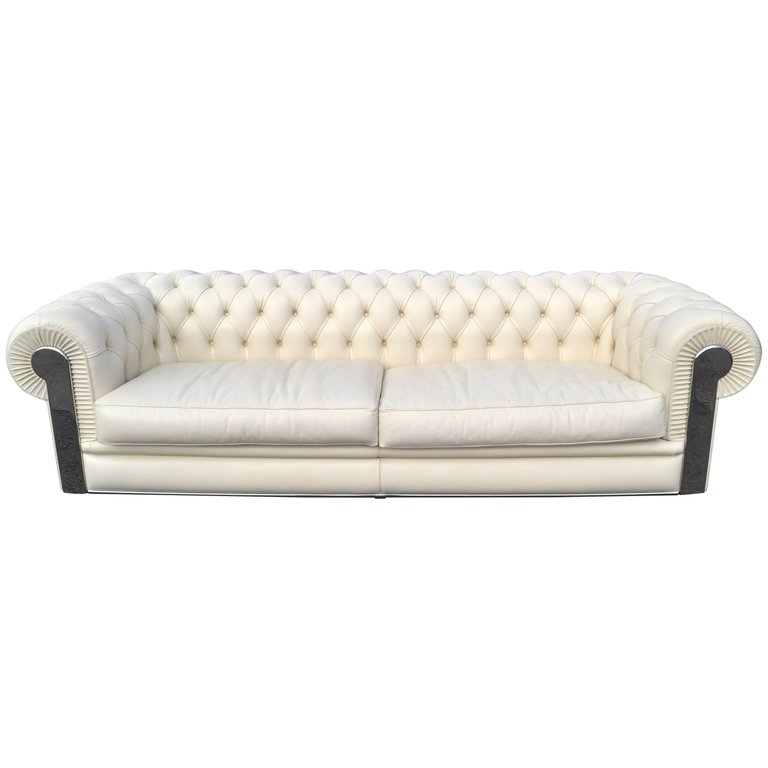 Bespoke Furniture For Your Living Room At 1stdibs 1stdibs Bespoke Furniture For Your Living Room At 1stdibs Bespoke Furniture For Your Living Room At 1stdibs 2