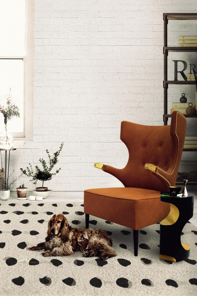 Color Trends 2019: Introduce Terracotta Into Your Home Decor terracotta Color Trends 2019: Introduce Terracotta Into Your Home Decor Color Trends 2019 Introduce Terracotta Into Your Home Decor 3