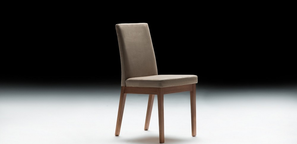 Elevate Your Home Decor With These Amazing Dining Chairs By Al Mana Galleria al mana galleria Elevate Your Home Decor With These Amazing Dining Chairs By Al Mana Galleria Elevate Your Home Decor With These Amazing Dining Chairs By Al Mana Galleria 2