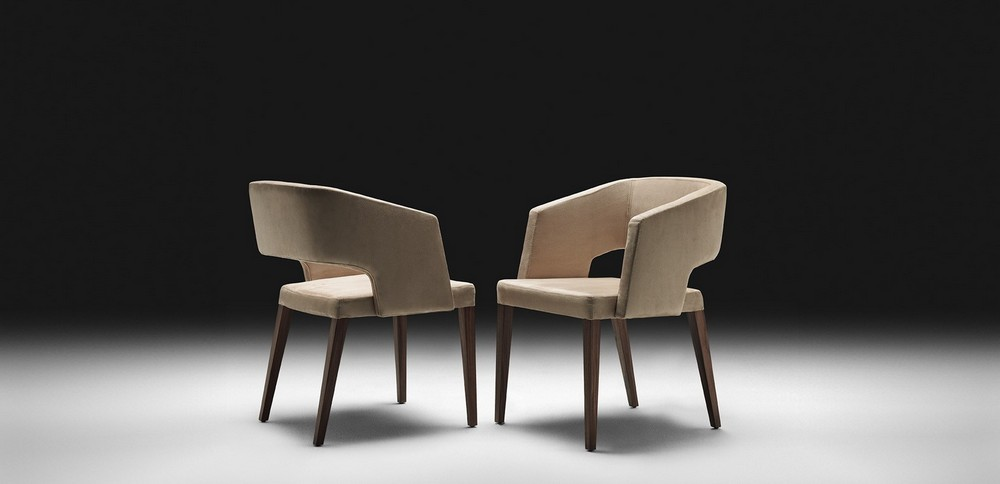 Elevate Your Home Decor With These Amazing Dining Chairs By Al Mana Galleria al mana galleria Elevate Your Home Decor With These Amazing Dining Chairs By Al Mana Galleria Elevate Your Home Decor With These Amazing Dining Chairs By Al Mana Galleria 3