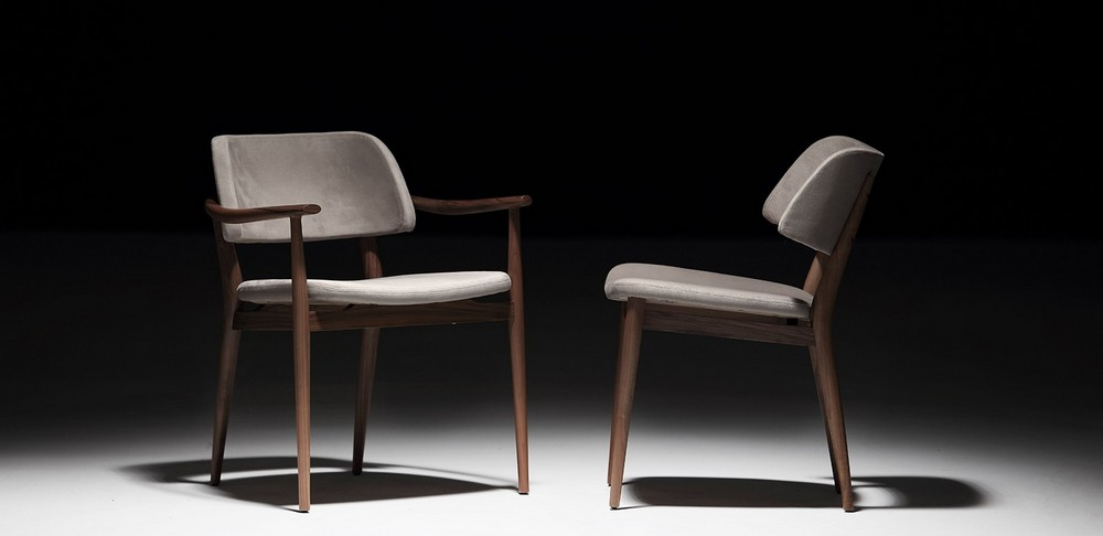 Elevate Your Home Decor With These Amazing Dining Chairs By Al Mana Galleria al mana galleria Elevate Your Home Decor With These Amazing Dining Chairs By Al Mana Galleria Elevate Your Home Decor With These Amazing Dining Chairs By Al Mana Galleria 4