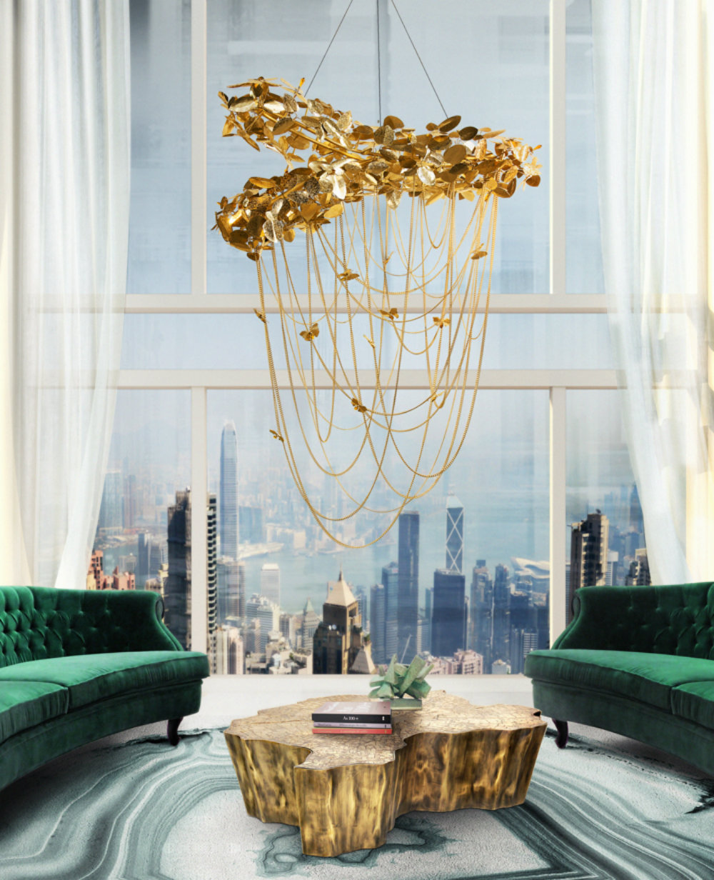 How To Pick The Perfect Chandelier Size  chandelier size How To Pick The Perfect Chandelier Size  How To Pick The Perfect Chandelier Size 1