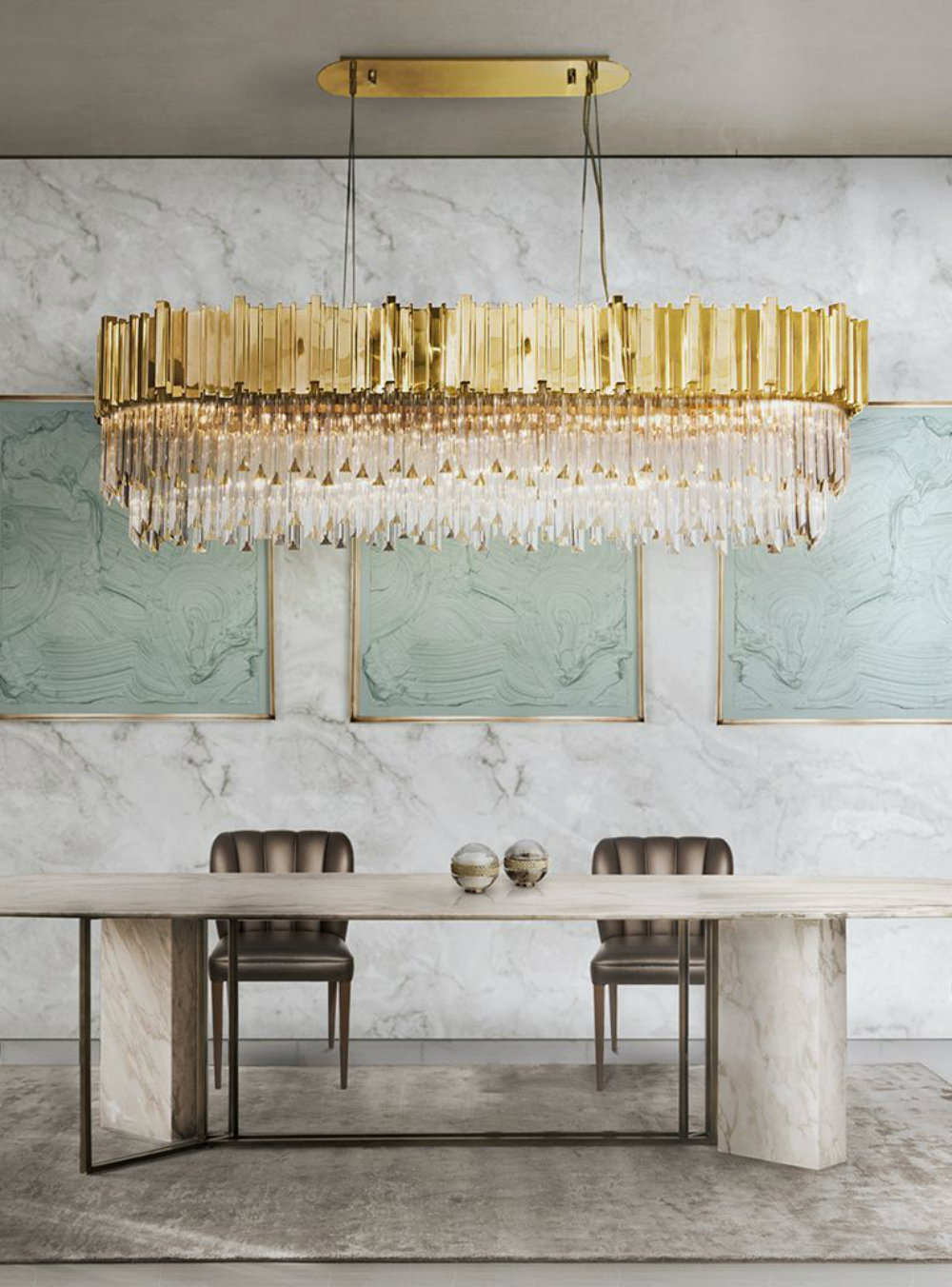 How To Pick The Perfect Chandelier Size  chandelier size How To Pick The Perfect Chandelier Size  How To Pick The Perfect Chandelier Size 4