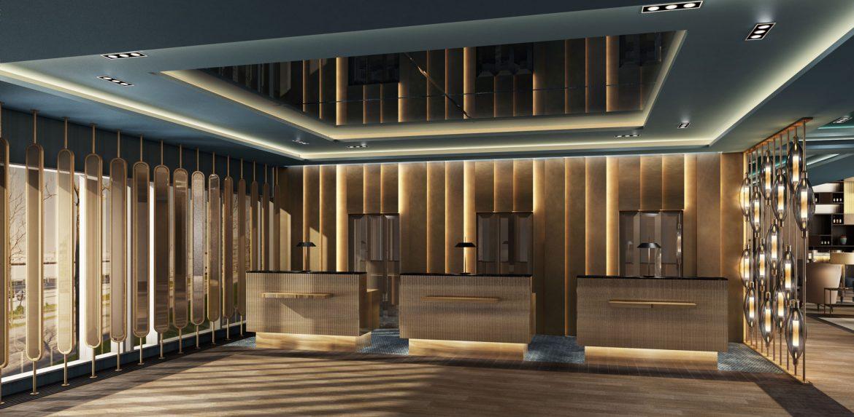 Luxury Design At Marriott Copenhagen Hotel By Living Design living design Luxury Design At Marriott Copenhagen Hotel By Living Design Luxury Design At Marriott Copenhagen Hotel By Living Design 1