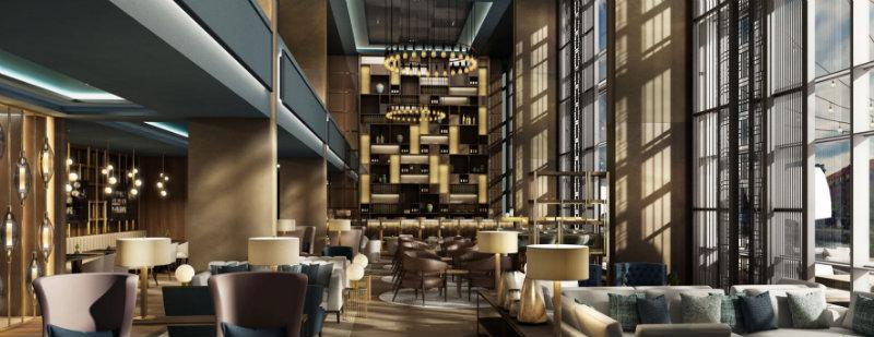 Luxury Design At Marriott Copenhagen Hotel By Living Design living design Luxury Design At Marriott Copenhagen Hotel By Living Design Luxury Design At Marriott Copenhagen Hotel By Living Design 4