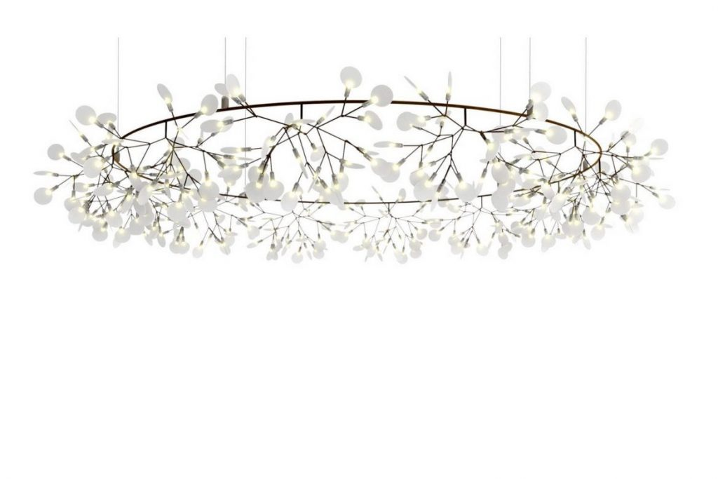 mohd Luxury Lighting Designs For Your Home Decor At Mohd Luxury Lighting Designs For Your Home Decor At Mohd 2 1024x683