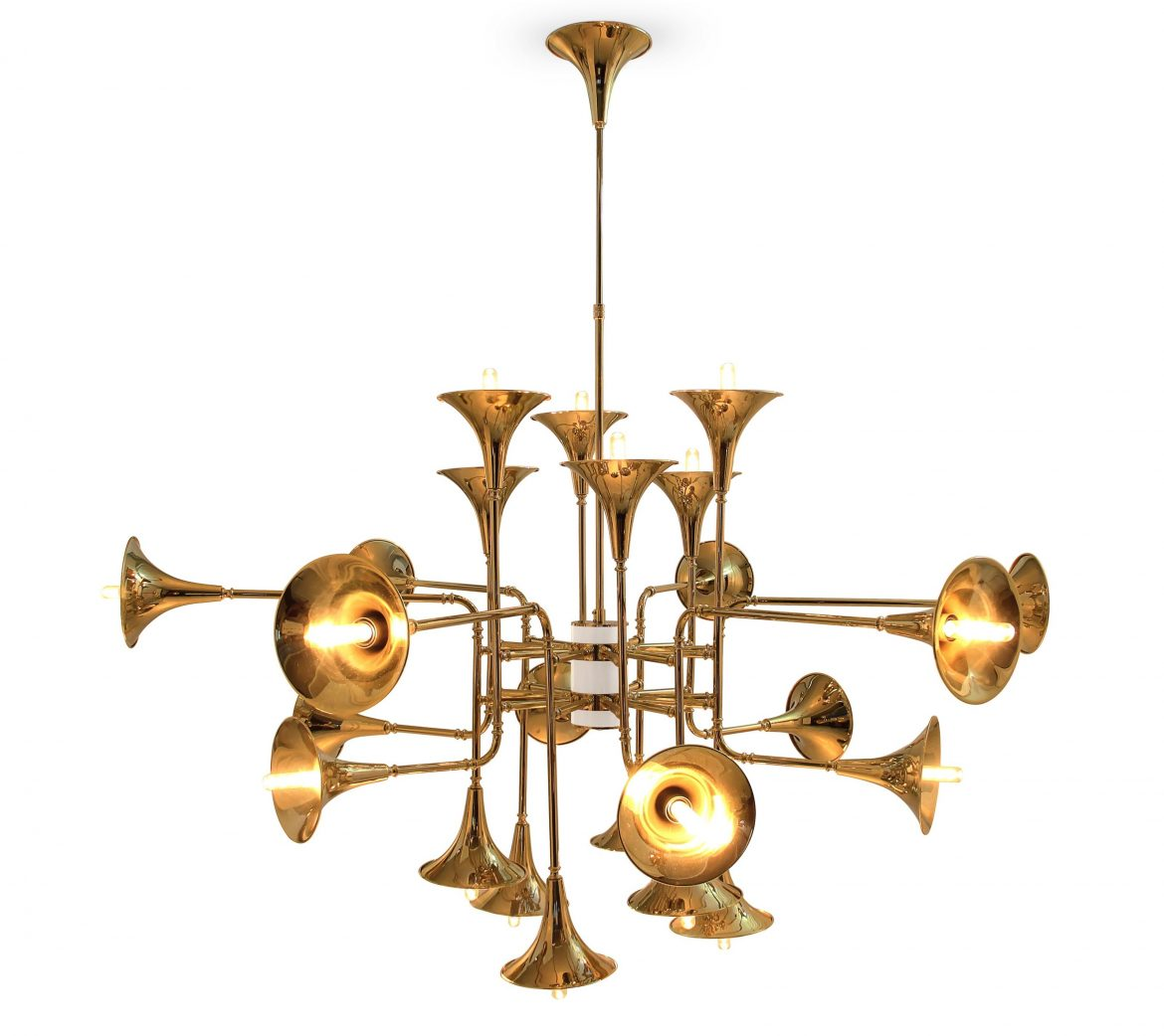 Luxury Lighting Designs For Your Home Decor At Mohd mohd Luxury Lighting Designs For Your Home Decor At Mohd Luxury Lighting Designs For Your Home Decor At Mohd 4