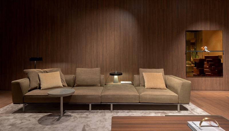 luxury brands Made In Italy: Best Interior Design Luxury Brands Made In Italy Best Interior Design Luxury Brands 4