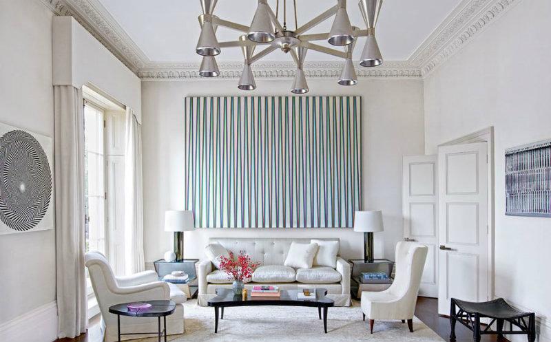 uk interior designers TOP 10 UK Interior Designers TOP 10 UK Interior Designers 7