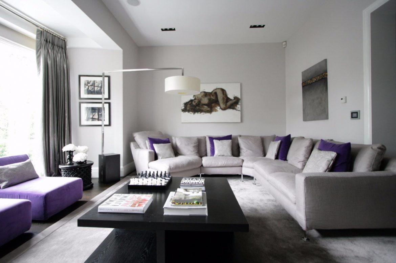 uk interior designers TOP 10 UK Interior Designers TOP 10 UK Interior Designers 8
