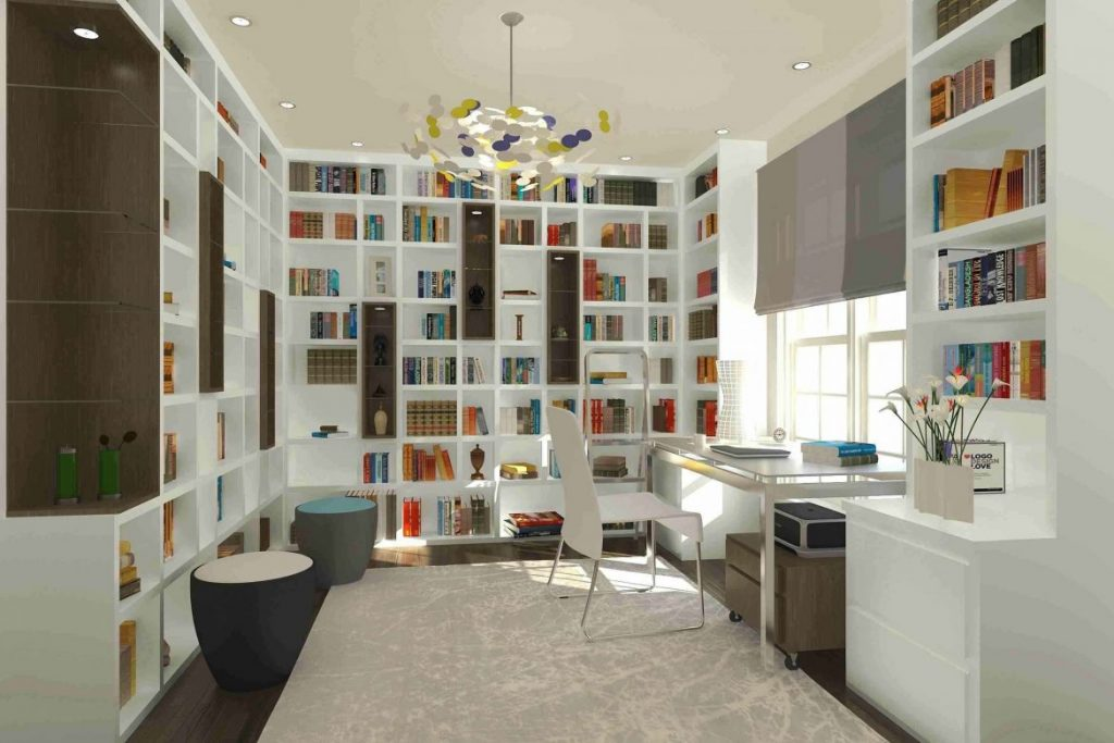 yzda YZDA Interior Design Firm: The Best Projects YZDA Interior Design Firm The Best Projects 2 1024x683
