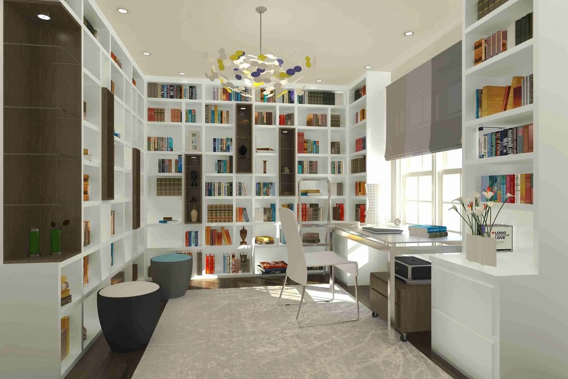 yzda YZDA Interior Design Firm: The Best Projects YZDA Interior Design Firm The Best Projects 2