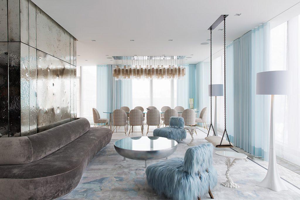 st. petersburg Get To Know 10 Amazing Interior Designers From St. Petersburg Get To Know 10 Amazing Interior Designers From St