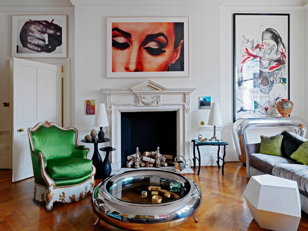 interior designers TOP 10 Interior Designers In London TOP 10 Interior Designers In London 10 1