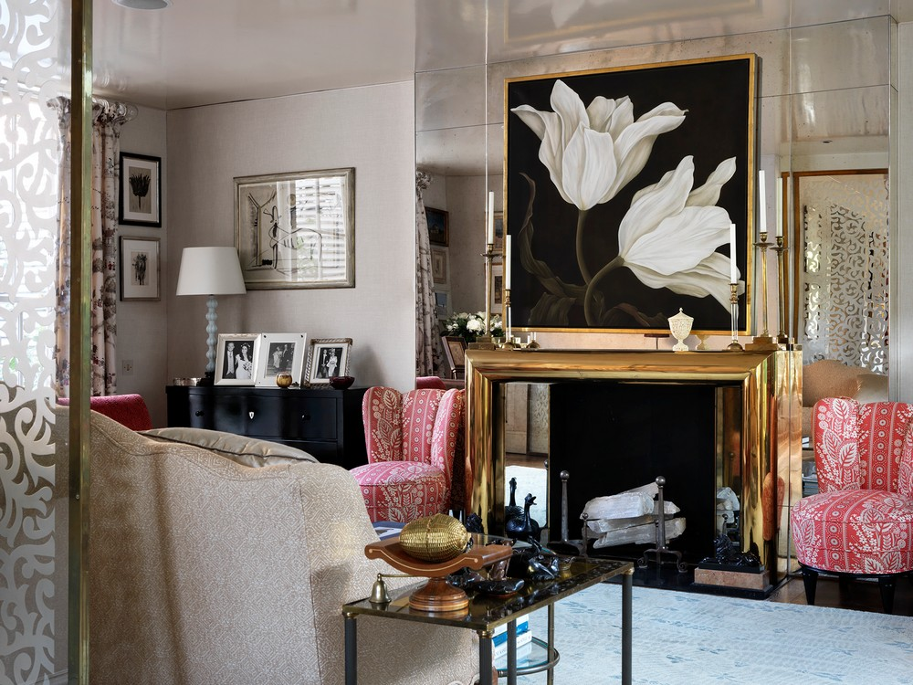 TOP 10 Interior Designers In London interior designers TOP 10 Interior Designers In London TOP 10 Interior Designers In London 2