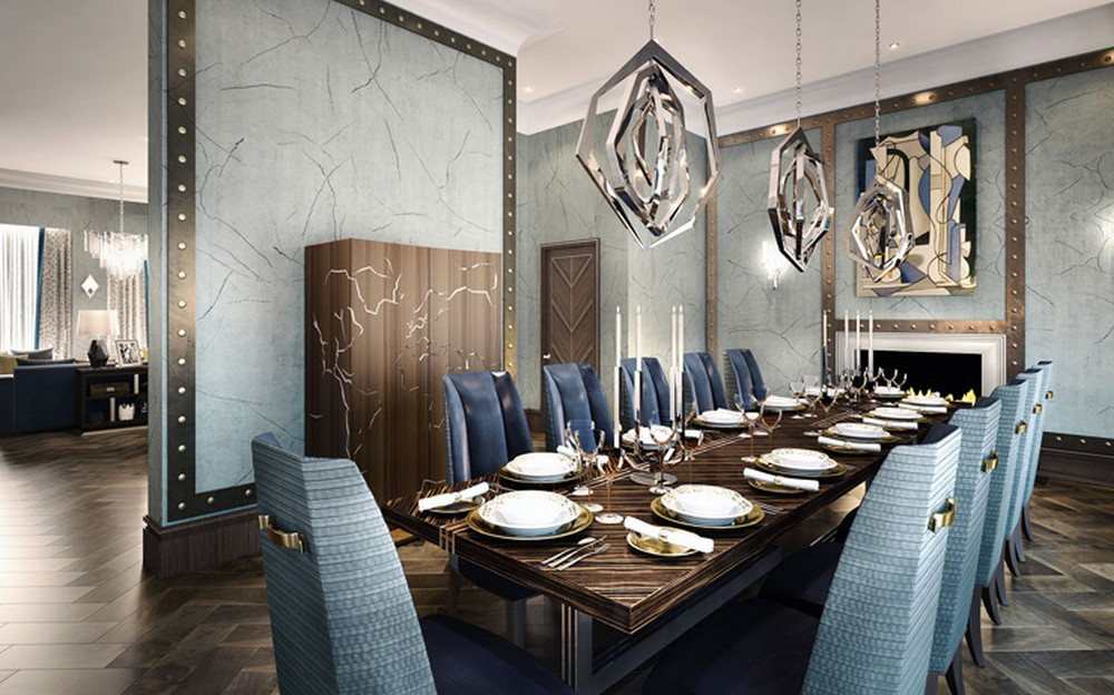 interior designers TOP 10 Interior Designers In London TOP 10 Interior Designers In London 6