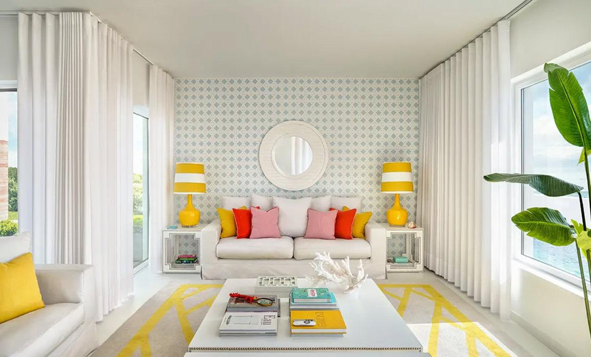 portuguese interior designers TOP 16 Portuguese Interior Designers Of All Time TOP 16 Portuguese Interior Designers Of All Time 11