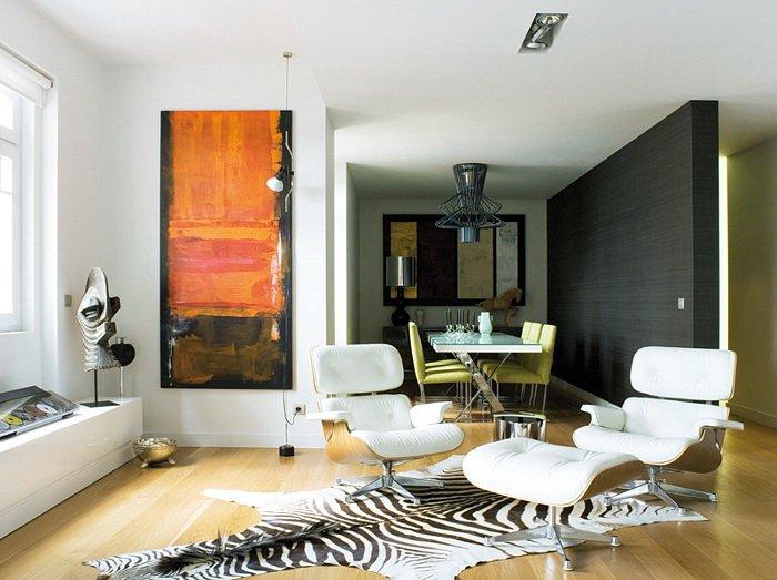 portuguese interior designers TOP 16 Portuguese Interior Designers Of All Time TOP 16 Portuguese Interior Designers Of All Time 13
