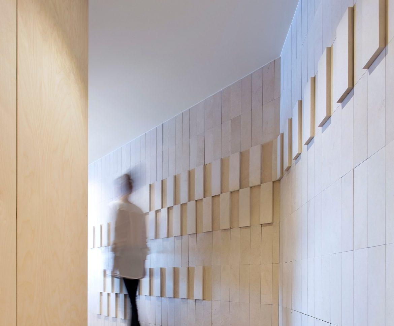 portuguese interior designers TOP 16 Portuguese Interior Designers Of All Time TOP 16 Portuguese Interior Designers Of All Time 5