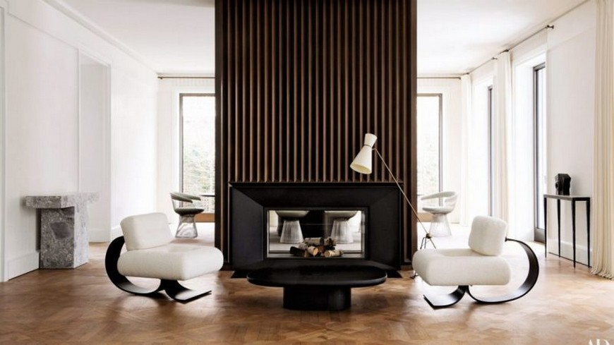 TOP 20 Paris-based Interior Designers interior designers TOP 20 Paris-based Interior Designers TOP 20 Paris based Interior Designers 13