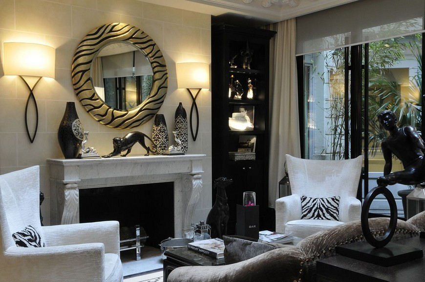interior designers TOP 20 Paris-based Interior Designers TOP 20 Paris based Interior Designers 17