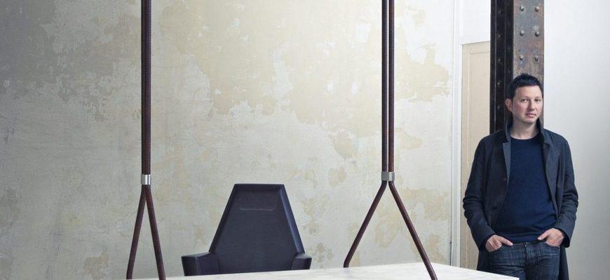 interior designers TOP 20 Paris-based Interior Designers TOP 20 Paris based Interior Designers 18 870x400