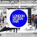 london London Design Fair 2019: Discover Our Ultimate Guide For The Event London Design Fair 2019 Discover Our Ultimate Guide For The Event 2 120x120